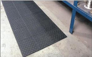ECONOMY Wet Area Anti Fatigue Mat
